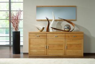 diga m bel wohnzimmer. Black Bedroom Furniture Sets. Home Design Ideas
