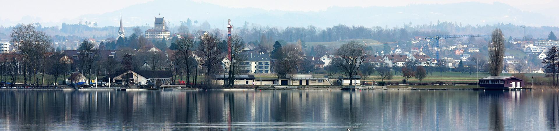 Möbelhaus Zürich Dübendorf L Diga Möbel Schweiz