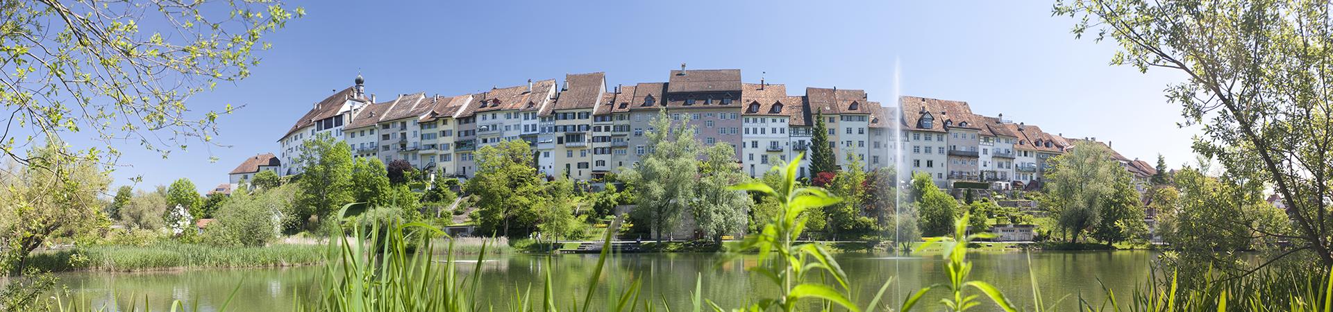Möbelhaus St Gallen L Diga Rickenbach Bei Wil