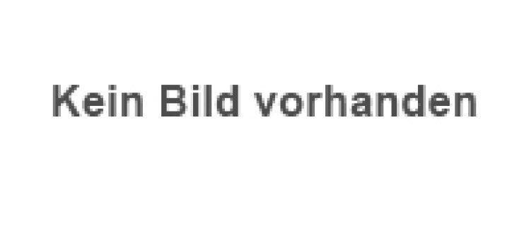 Kleiderschränke und Kommoden - diga möbel - CM-SCHIEBTÜRSCHRÄNKE