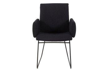 Esszimmer Stühle, Holzstühle und Freischwinger l möbel diga