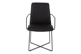 Esszimmer Stühle Holzstühle Und Freischwinger L Möbel Diga