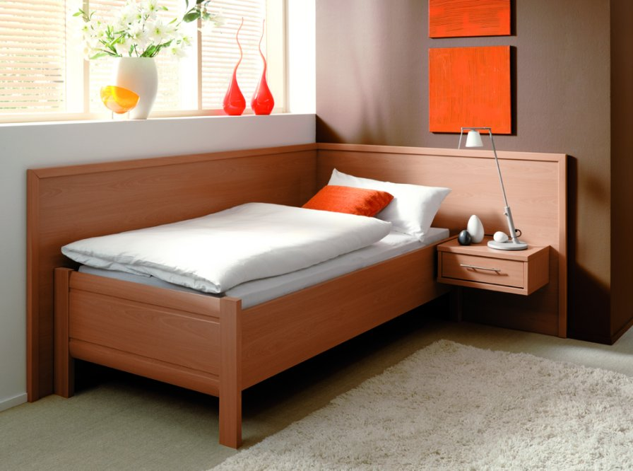 Hotelzimmer Einrichten Hotelbetten Kaufen L Diga Mobel