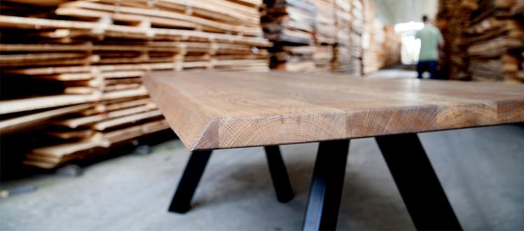 Tische, Esstisch, Massivholztisch online kaufen l möbel  ~ 07053851_Sukkulenten Bestellen Schweiz