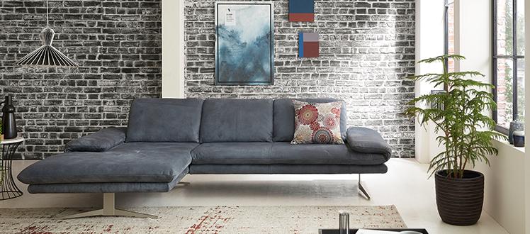 Sofas Ecksofas Und Ledersofas Online Kaufen L Möbel Diga
