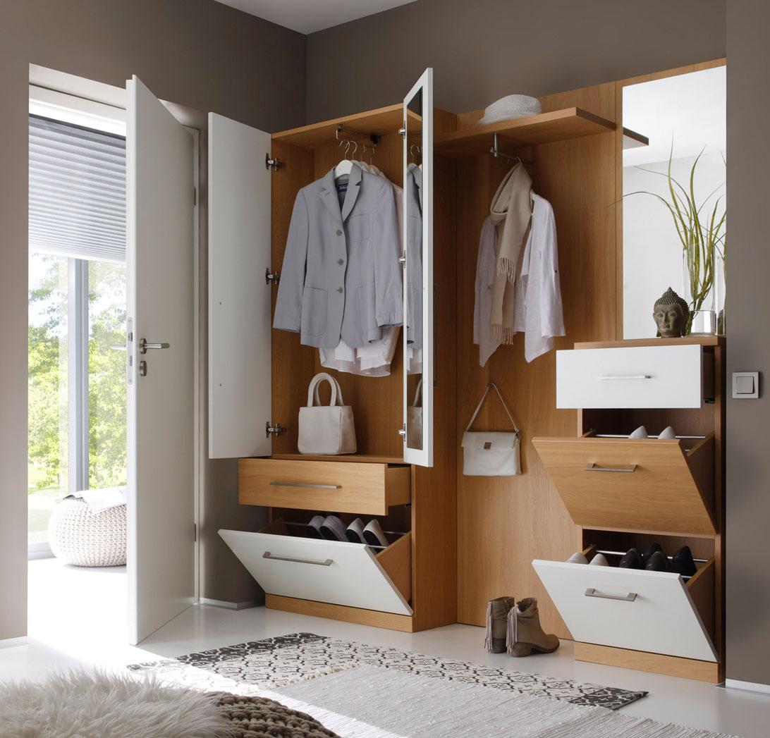 Idées Rangement Garde Robe wohnideen | diga möbel ag