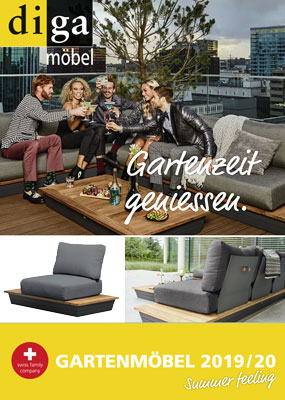 katalog bestellen diga m bel ag. Black Bedroom Furniture Sets. Home Design Ideas