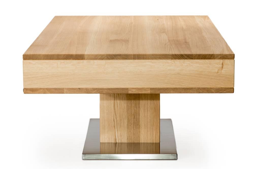 tables basses et d appoint l diga meubles