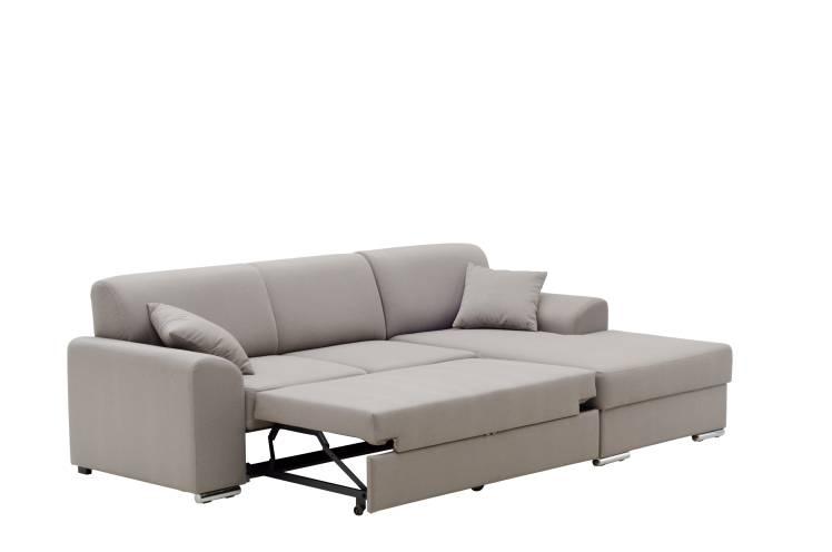 Sofas, Ecksofas und Ledersofas online kaufen l möbel diga